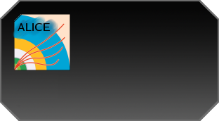 EVE/alice-data/Default.png