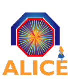 picts/ALICE-logo_136x158.png