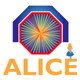 picts/alice_logo_2009_blue_80x80.png